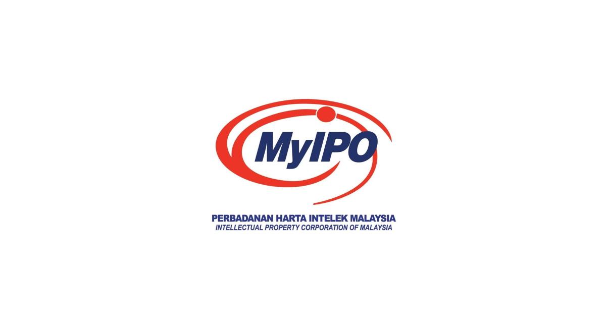 Jawatan Kosong Perbadanan Harta Intelek Malaysia Myipo 12 Jun 2015 Appjawatan Malaysia