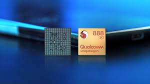 Qualcomm Snapdragon's 888 Premium Chip Features and Specifications