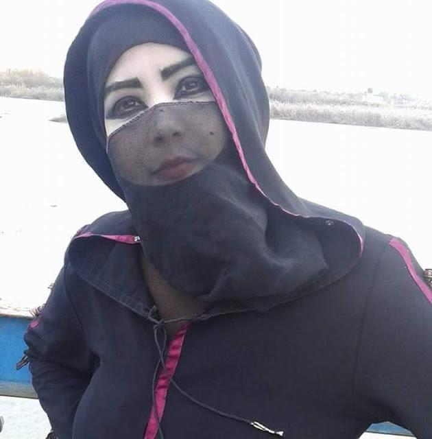 عرض زواج : سميرة موظفة سعودية تبحث عن زواج تقبل تعدد الزوجات وزواج مسيار