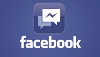 تحميل تطبيق فيس بوك أخر أصدار Facebook Apk للأندرويد