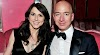 McKenzie Scott 'ex-wife of Amazon billionaire Jeff Bezos' donated (1.7 billion) 1,27,15,57,50,000 Indian rupees last year