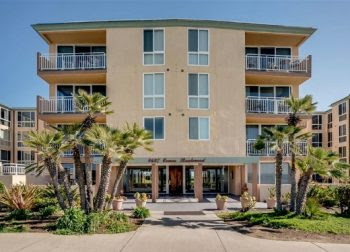 San Diego Real Estate, Pacific Beach Condo & Vacation Rental Homes By Owner