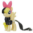 My Little Pony Festival Friends Songbird Serenade Brushable Pony