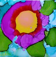 http://judywilderdalton.com/works/2034793/flower-power