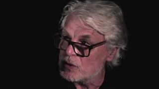 TAORMINA FILM FEST 2018. PREMIO ALLA CARRIERA A MICHELE PLACIDO