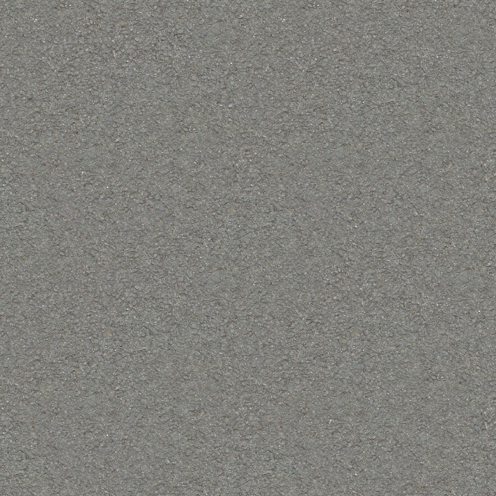High Resolution Seamless Textures Asphalt 1 Tarmac Road