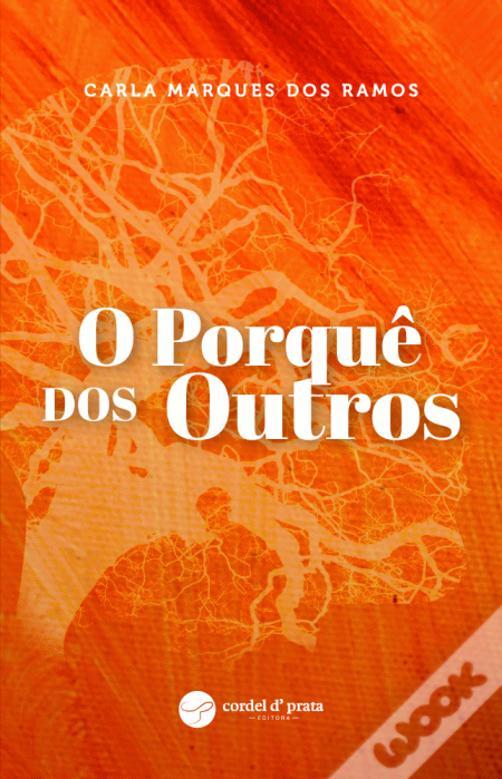 Carla Marques dos Ramos