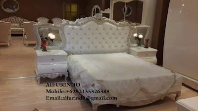 Indonesia Furniture Exporter,Classic Furniture,French Provincial Furniture Indonesia code A118