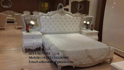 Indonesia Furniture Exporter,Classic Furniture,French Provincial Furniture Indonesia code A118