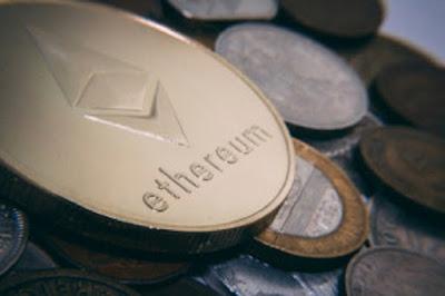 Преимущества Ethereum 2.0 проявятся раньше, чем многие думают