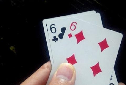 Dẫn dụ người chơi đánh to để thu được lợi nhuận