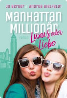 https://www.amazon.de/Manhattan-Million%C3%A4r-Luxus-oder-Liebe/dp/1540393720/ref=sr_1_8_twi_pap_1?ie=UTF8&qid=1494865556&sr=8-8&keywords=jo+berger