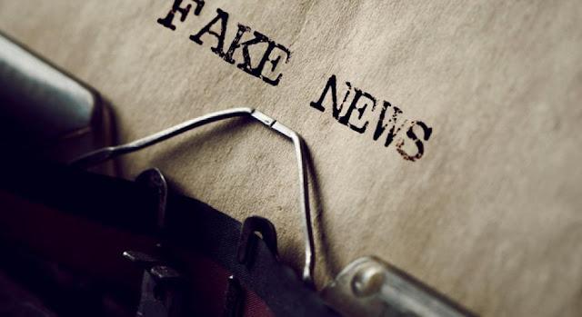 Fake News: Η «αλήθεια» του 21ου αιώνα;