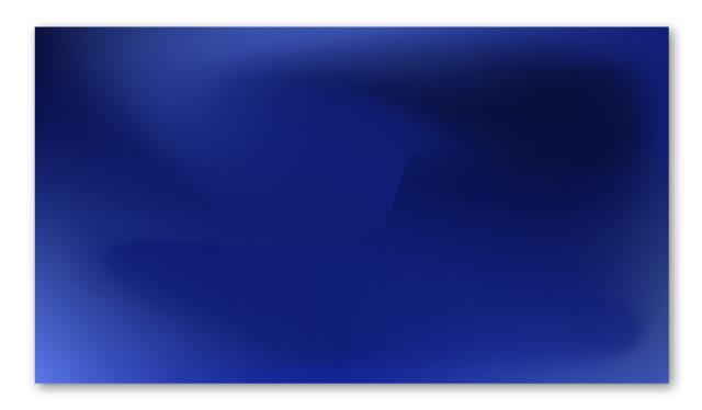 dark blue gradient background image