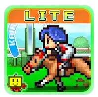 Game Unik