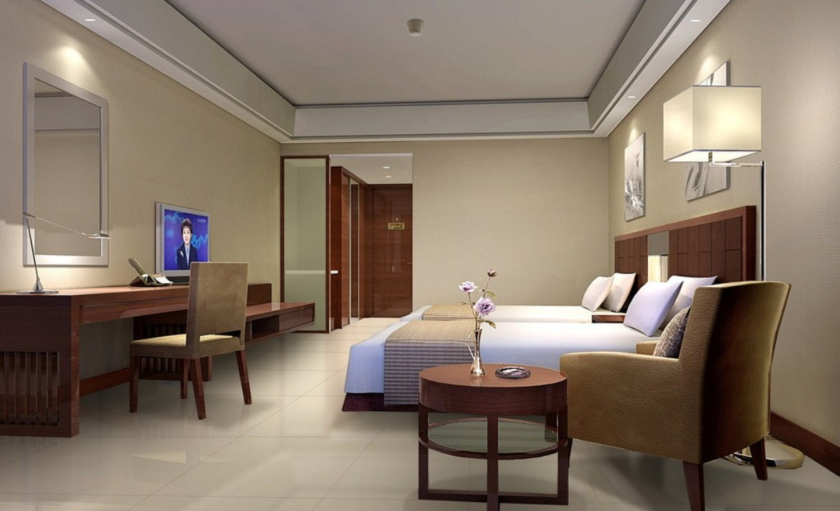 Modern interior designs for hotels nolettershome