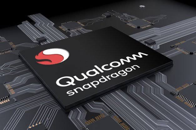 Snapdragon 865 may available in 4g and 5g vairent   - Aks Soflab