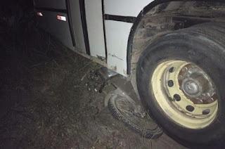 http://vnoticia.com.br/noticia/2838-dois-ocupantes-de-uma-moto-ficam-feridos-em-colisao-com-onibus-na-rj-224-em-sfi