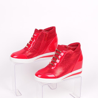 http://magazinmonic.com/damski-obuvki/proletno-esenni-obuvki-c-37_89.html