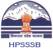 HPSSSB Result