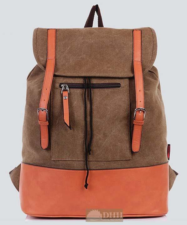 b4d376ea36139 hangisi güzel.. veya sırt çanta önerisi olan, ama böyle renkli, deri de  olabilir.