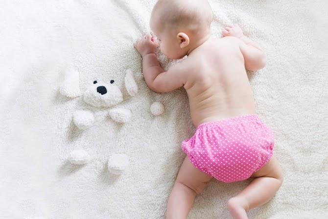 Tips Memilih Susu Formula Terbaik Bayi Usia 1 Tahun