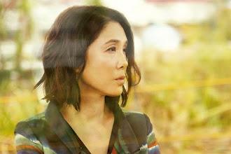 Cinéma : L'Infirmière, de Kôji Fukada - Avec Mariko Tsutsui, Mikako Ichikawa