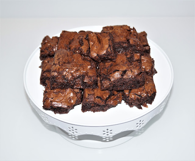 brownies, best fudge brownies recipe, chocolate recipe