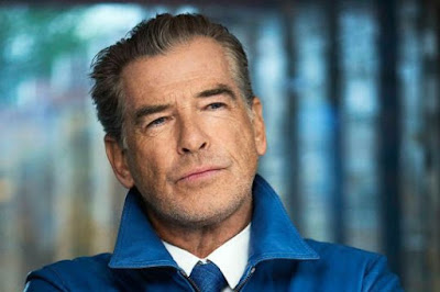 i-dont-look-at-cup-as-half-full-brosnan