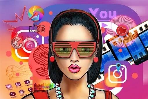 cara meningkatkan popularitas di instagram dengan cepat
