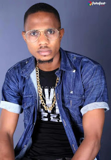 MUSIC: Jim Zexy – Baby Baby (Mp3 Download)