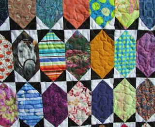 Cathy Tomm Quilts: Quilts For Sale : canadian quilts for sale - Adamdwight.com