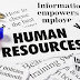 MALAYSIAN HUMAN RESOURCE MANAGEMENT