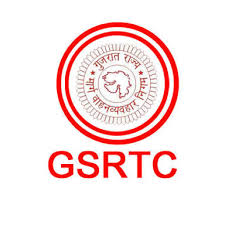 GSRTC Exam Postponed Notification 2019 | Security Assistant, Assistant Traffic Superintendent & Assistant Security Inspector Exam Postponed:
