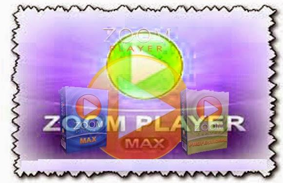 Download zoom player pro free.