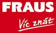 www.fraus.cz