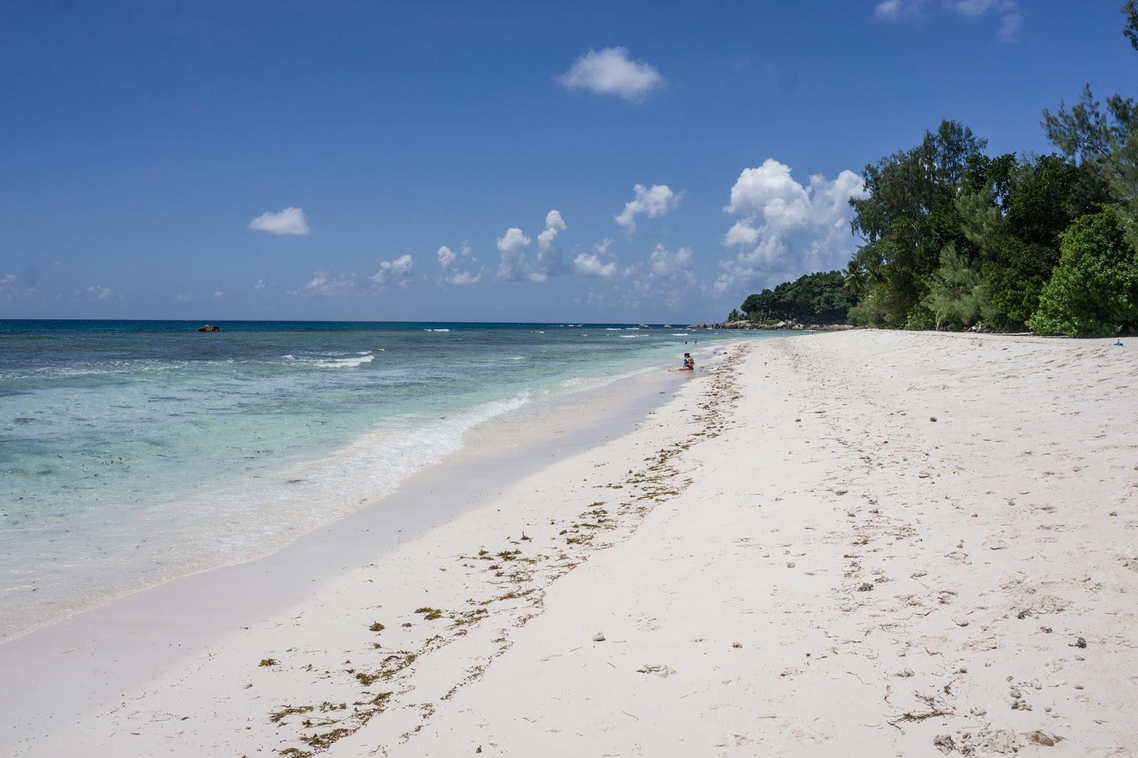 Seychelles, Seychelles island, La Digue, paradise beach, Seychelles no filter, travel blog