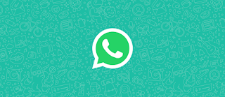 WhatsApp features you may not know about