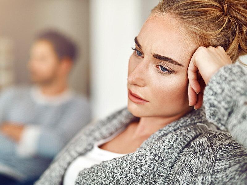Kötü giden ilişkiyi kurtarmanın yolları