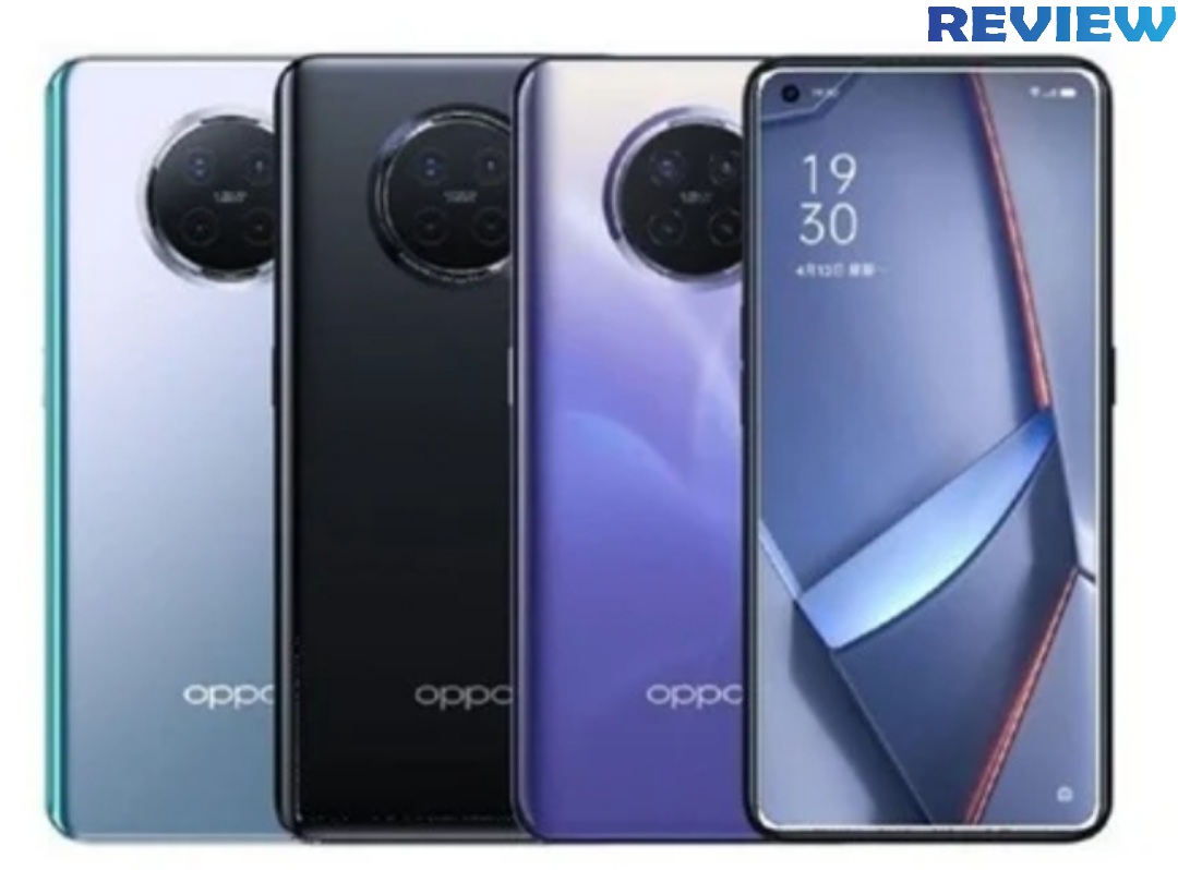 سعر ومواصفات هاتفOppo Reno Ace 2 الجديد 2020 - Review