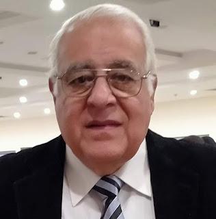 """""""صاحب الكرامات"""" مجموعة قصص قصيرة بقلم  الأديب: سيد. جعيتم- مصر"""