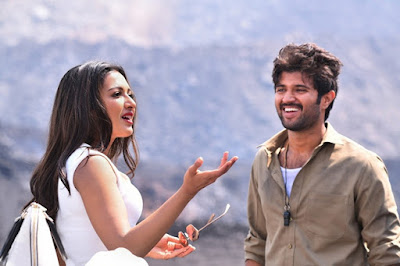 No-such-scenes-in-the-World-Famous-Lover-Andhra-Talkies