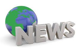 Today News Headlines - 23/04/2018 (Hindi & English)