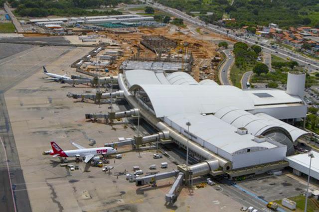 https://1.bp.blogspot.com/-z53LP1omvL8/WA-3wig0C2I/AAAAAAAEd8Y/4OLxnRk3sQwfS5ujgRmRV6NiJiyrfp23wCLcB/s1600/aeroporto-pinto-martins.jpg