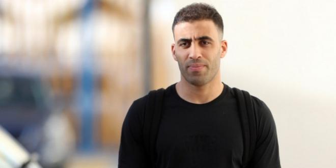 حمد الله: كنت رافضا الإعلان عن تكفلي بألف أسرة -فيديو