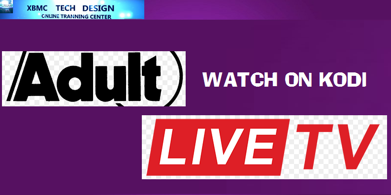 New Adult M3u Link IPTV for Live Tv