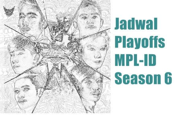 jadwal playoffs mpl id
