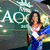 Miss Kaogma 2019 winners crowned