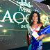 Miss Kaogma 2019 winners crowned