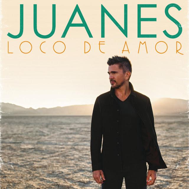 Juanes : Juanes Manda Mensaje De Fortaleza A Shakira